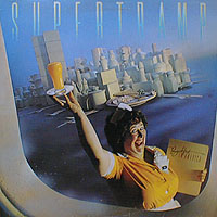 Supertramp Foto 2